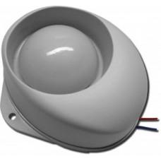 АС-10 (ООПЗ-12) круглый корпус