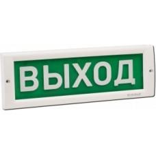 "КРИСТАЛЛ-12 ""Выход"""