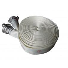 Рукав пожарный РПК(В)-Н/В-50-1,0-М-У1