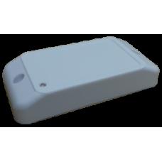 PR-105 (белый)
