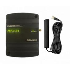 CCU825-HOME/W/AE-PC