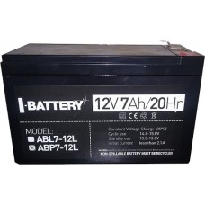 ABP7-12L