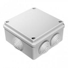 Коробка IP55 100х100х50